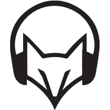 2.0 Music enters deal with Syncfox!